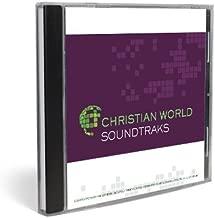 Karaoke: Faithful Is Our God by Hezekiah Walker & Lfc (2011-06-07)