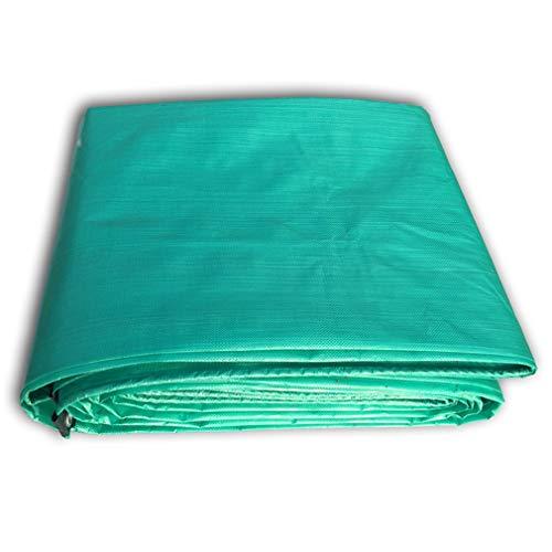 M-Y-L TarpThick dekzeil plastic PE dekzeil dragen luifel doek voor vrachtwagens, zwembaden, houten tuinmeubilair