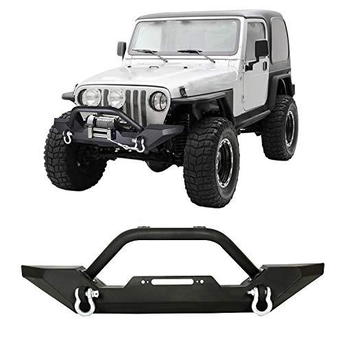 02 jeep cherokee bumper cover - 3