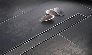 Spazzolato Piletta Doccia Pavimento 12X12Cm Lavatrice In Acciaio Inossidabile Scarico A Pavimento Doccia Superficie Quadrata Rotonda Lucido Spazzolato Progettazione Di Scarichi Scarico A Pavimento