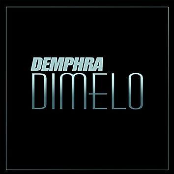 Dímelo - Single