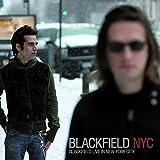Blackfield: Live in New York City (Audio CD (Live))