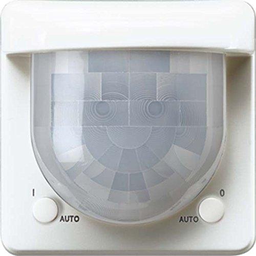 Jung ASCD1280-1WW Automatik-Schalter Universal, 2.2 m