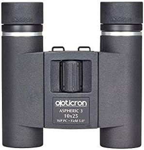 Opticron Metalllupe Kamera
