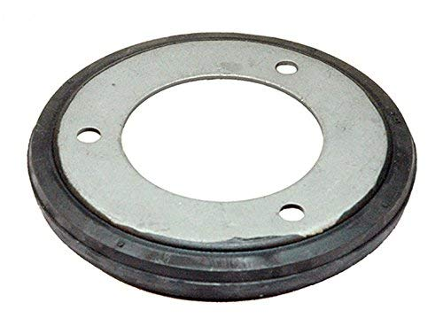 murray snow blower friction disk - 8
