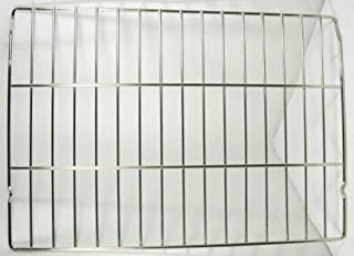 General Electric WB48T10063 Range/Stove/Oven Rack