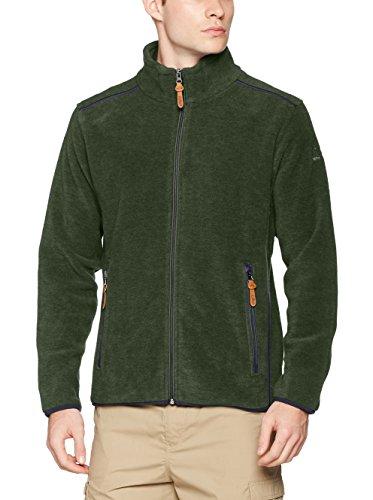 Campagnolo Fleece Jacket