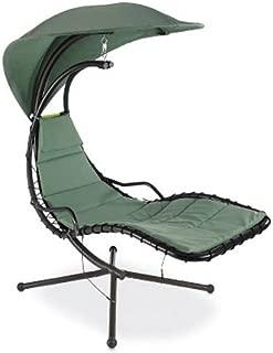 Best sunjoy industries outdoor furniture Reviews