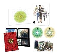 【Amazon.co.jp限定】魔術士オーフェン はぐれ旅! DVD BOX 1 (全巻購入特典:B2布ポスター引換シリアルコード付)