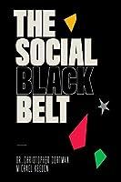 The Social Black Belt