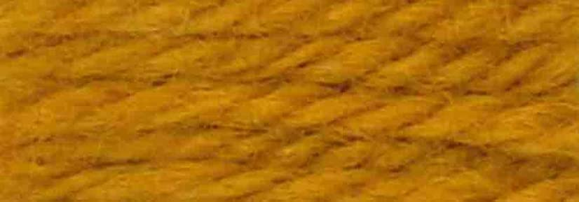 DMC 486-7783 Tapestry and Embroidery Wool, 8.8-Yard, Very Light Brown
