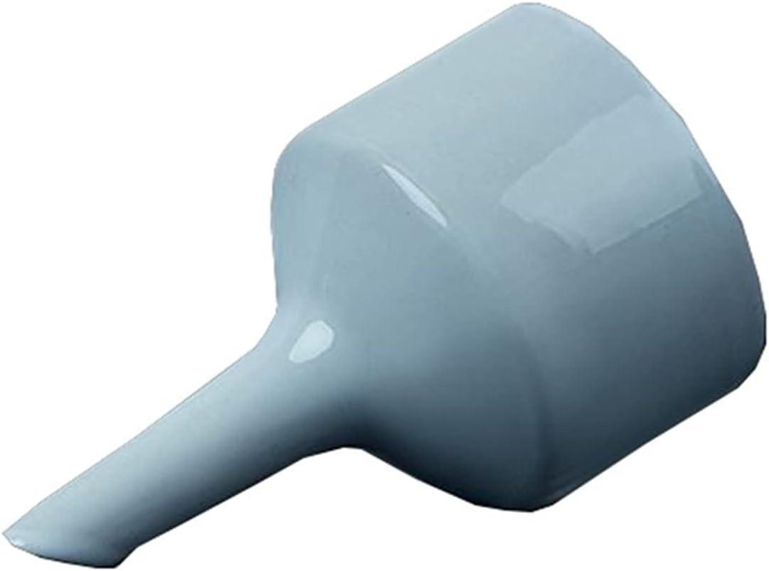 SXTYRL 100mm Diameter Porcelain Buchner L Filter At the price of surprise Funnel Selling