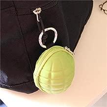 VEIZN Condor Grenade Pouch Coin Purse Key case (Light Green)