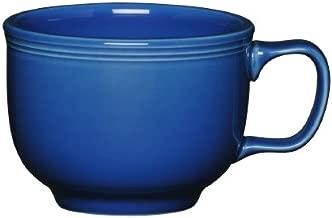 Best fiestaware cup styles Reviews