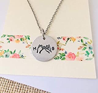 Best little sister necklace Reviews