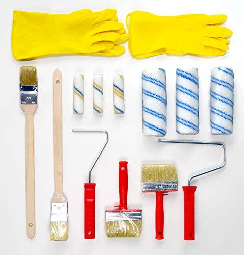 Axol Werkzeug-Set zum Abdichten