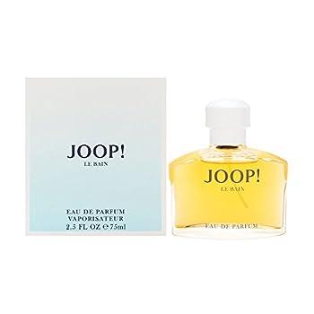 Joop Le Bain by Joop for Women 2.5 Oz Eau De Perfume Spray