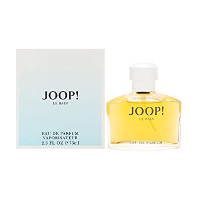 Joop! Le Bain femme/woman