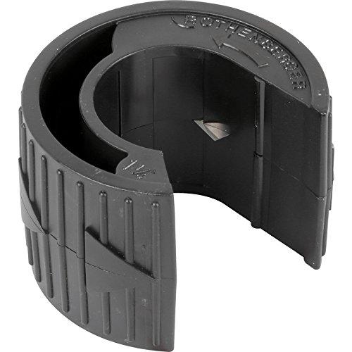 Rothenberger PLASTICUT Ablaufrohr Cutter 35mm (1.1/10,2cm)