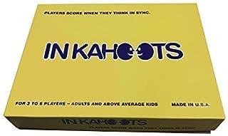 Kahoot Names Ever