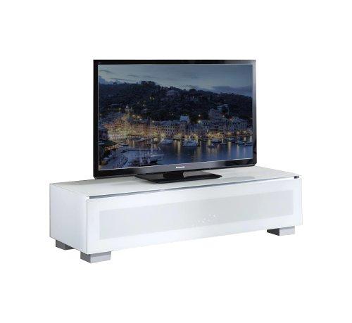 Munari TV Möbel GE165BI Genova
