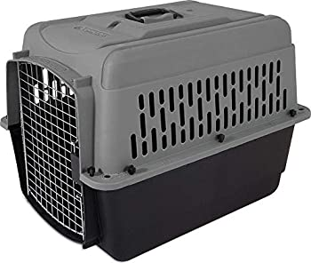Aspen Pet Porter Travel Kennel  for Pets up to 25 pounds