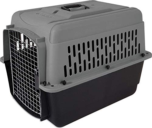 Aspen Pet Porter Travel Kennel (for Pets up to 25 pounds)