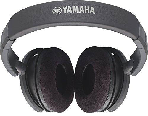 YAMAHA(ヤマハ)『HPH-150B』