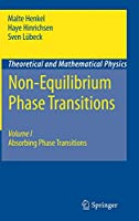 Non-Equilibrium Phase Transitions: Volume 1: Absorbing Phase Transitions (Theoretical and Mathematical Physics)