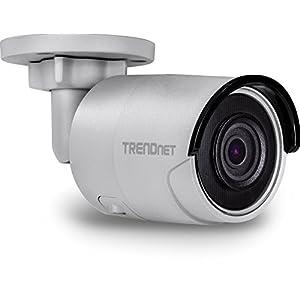 TRENDNET TV-IP321PI NETWORK CAMERA WINDOWS 8.1 DRIVERS DOWNLOAD
