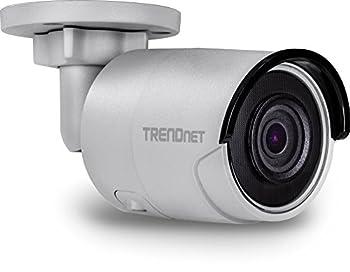 trendnet ip cameras