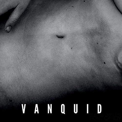 Vanquid