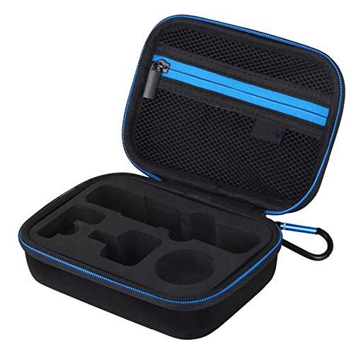 Camera BagStorage Carry Travel Bag Protective CaseLaptop Messenger & Shoulder Bags