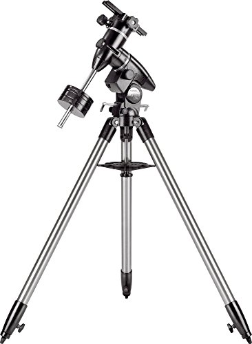 Orion SkyView Pro Equatorial Mount