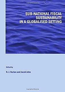 Sub-national Fiscal Sustainability in a Globalised Setting