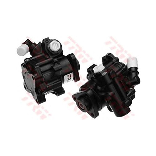 TRW JPR157 Hydraulikpumpe, Lenkung