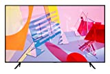 Samsung 163 cm (65 inches) 4K Ultra HD Smart QLED TV QA65Q60TAKXXL (Black)