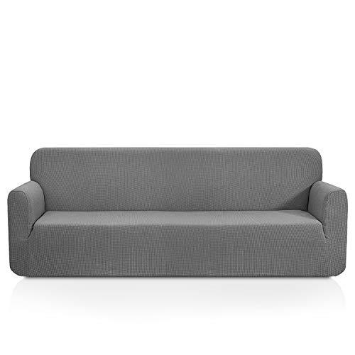 Rose Home Fashion Sofa Cover