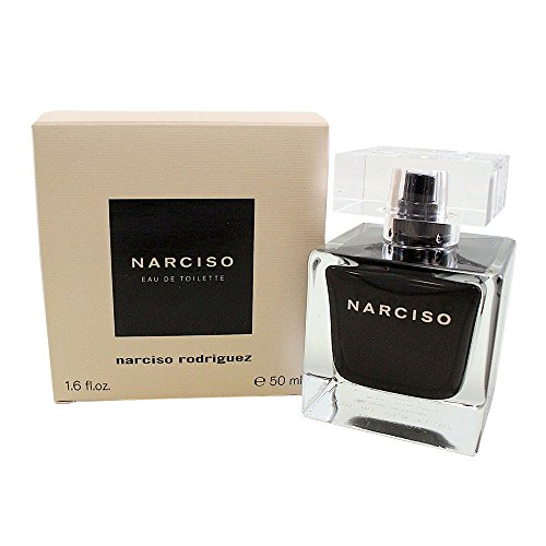 Narciso Rodriguez Eau de Toilette Narciso Woman 50 ml