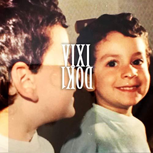 Vixi [Explicit]