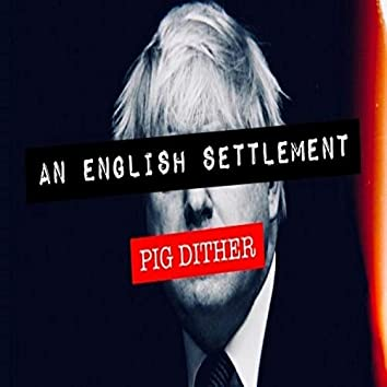 Pig Dither