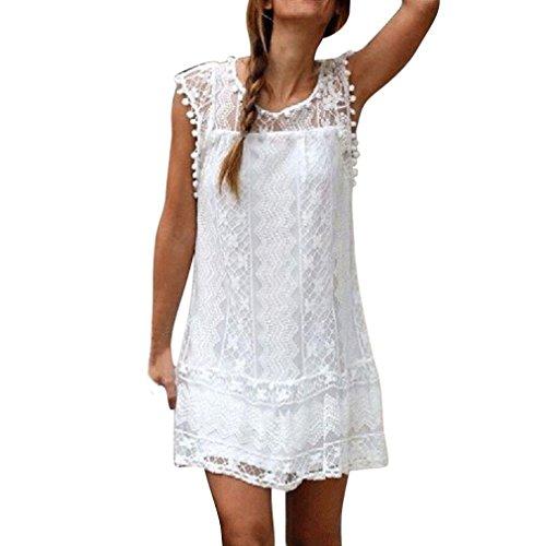 ESAILQ Damen Kleidung Shop modische schöne Outdoor günstig Moderne Lederimitat Jeansweste Outdoorweste Winterweste fransenweste funktionsweste