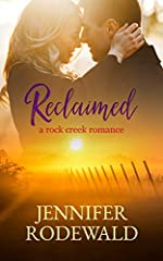 Reclaimed: A Rock Creek Romance