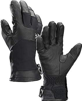 Arc teryx Sabre Glove Black X-Small