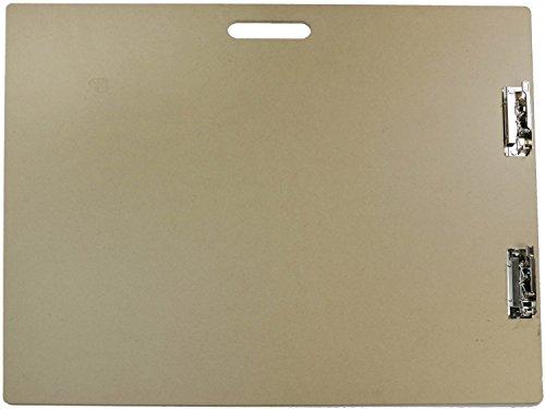 Frisk - Tabla de dibujo (63,5 x 55,8 cm)