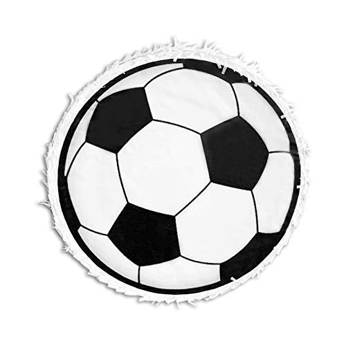 TIME FOR FIESTA MY-PIÑATA PIÑATAS & MORE Fußball Pinata