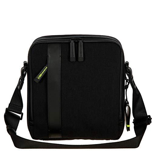 Bric's Luggage BKN05713-001