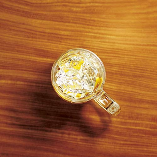 サントリーウイスキー角瓶[日本700ml]
