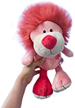 Wholesale Toys Lion Dolls China Factory Supply for Lion Stuffed Annimal New Must Haves Boy Gifts My Favourite Superhero Stickers LOL Unboxed