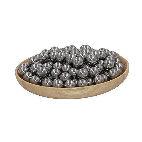Best 46 50 millimeters ball bearings review 2021 - Top Pick